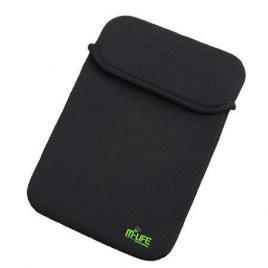 Husa universala pentru tableta 9.7 inch m-life