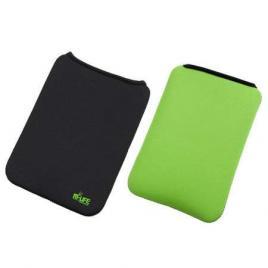Husa universala tableta 8 inch m-life