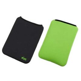Husa universala tableta 9.7 inch m-life