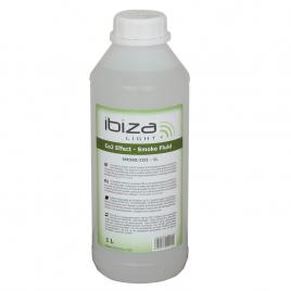 Lichid pentru baloane ibiza, 1 litru