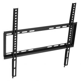 Suport tv de perete extra slim mobil 81 - 140 cm