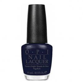 Lac de unghii opi nail lacquer road house blues, 15ml