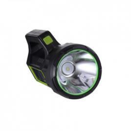Lanterna cu incarcare solara 10w led cob