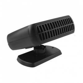 Aeroterma auto,cu aer cald sau rece, alimentare 12v cc, de la priza masinii