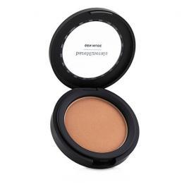 Fard de obraz gen nude powder blush, that peach tho, bareminerals, 6 g