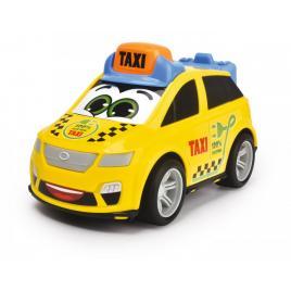 Masinute de interventie 15cm - taxiul