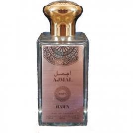 Parfum Arabesc Calitate Superioara Persistent Ajmal 100ml EDP Femei
