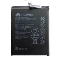 Baterie huawei p10 plus