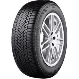 Bridgestone weather control a005 evo 215/50 r18 92w