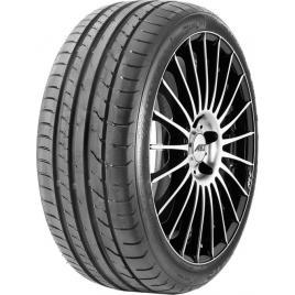 Maxxis victra sport zero one 235/40 zr18 95y xl