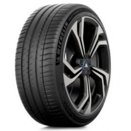 Michelin pilot sport ev 255/45 r22 107v xl acoustic