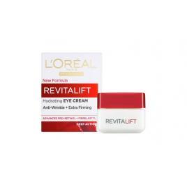 L`oreal revitalift plenitude revitalift hydrating eye cream anti wrinkle +...