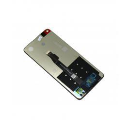 Ecran lcd display huawei p40 lite 5g