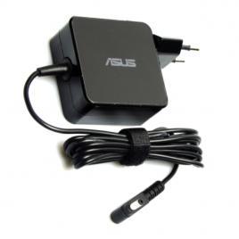 Incarcator original Asus X453MA