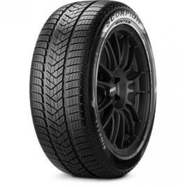Pirelli scorpion winter 265/35 r22 102v xl
