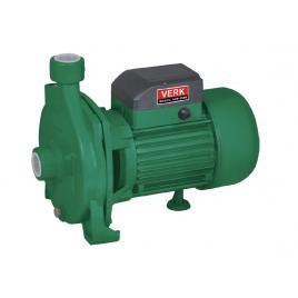 Pompa centrifugala de irigat Verk VCP-158B, 750 W, 3900 l/h, adancime 8 m