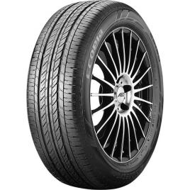 Bridgestone ecopia ep150 195/55 r16 87v