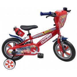 Bicicleta denver cars 12 inch