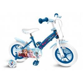 Bicicleta copii stamp disney frozen 12 inch