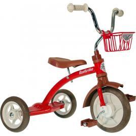 Tricicleta copii super lucy champion rosie