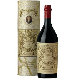 Carpano antica formula, vermouth 1l