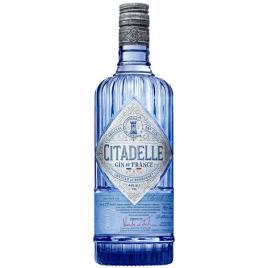 Citadelle, gin, 0.7l