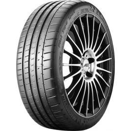 Michelin pilot super sport 275/40 zr18 99y *, dot2017