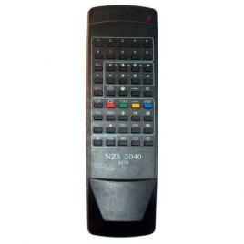 Telecomanda elemis nzs2040-2