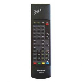 Telecomanda siesta rb971