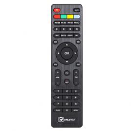 Telecomanda tv cabletech