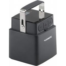 Baterie cu litiu dometic plb40 pentru alimentarea răcitoarelor sau a altor...