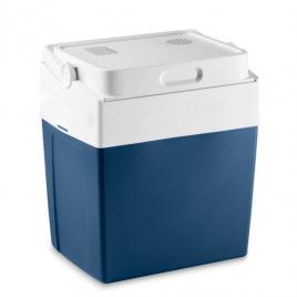 Cutie termoelectrica mobicool mv30 ac/dc de aprox. 29 litri, alimentare 12v...
