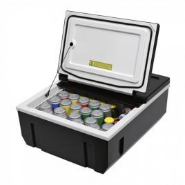 Ladă frigorifică indelb tb 22 pentru actros mp4, 25 litri, 12-24v