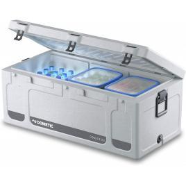 Lada frigorifica fara alimentare dometic ci 110 cool-ice , capacitate 111 litri