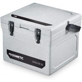 Lada frigorifica fara alimentare dometic wci 22 cool-ice , capacitate 22 litri