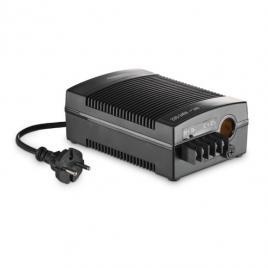 Transformator auto dometic coolpower 220 - 24v /-/ eps-100w