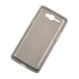 Husa back cover case kruger&matz drive2 4000mah