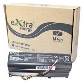 Baterie laptop eXtra Plus Energy pentru Asus Asus G751 G751J G751JL G751JM G751JT G751JY GFX71 A42N1403