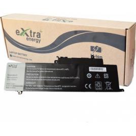 Baterie laptop eXtra Plus Energy pentru Dell Inspiron 11 15 3147 13 7000 7347 P20T P55F P57G