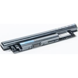 Baterie laptop eXtra Plus Energy pentru Dell Inspiron 14 15 17 17R Vostro 2521