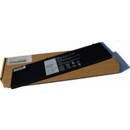Baterie laptop eXtra Plus Energy pentru Dell Latitude E7440 E7450 34GKR F38HT