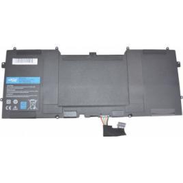 Baterie laptop eXtra Plus Energy pentru Dell XPS 13 9333 L321x L322x XPS 12 9Q23 9Q33 L221