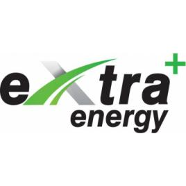 Baterie laptop eXtra Plus Energy pentru Dell XPS 14-L421X 14Z-L421X C1JKH 4RXFK