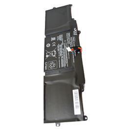 Baterie laptop eXtra Plus Energy pentru HP Chromebook 11 G3 G4 2104tu PE03