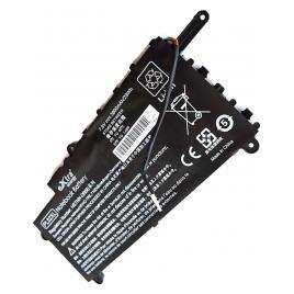 Baterie laptop eXtra Plus Energy pentru HP Pavilion x360 11-N x360 310 G1 PL02XL
