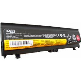 Baterie laptop eXtra Plus Energy pentru Lenovo ThinkPad L560 L570 SB10H45071 00NY488 00NY489