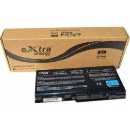 Baterie laptop eXtra Plus Energy pentru Toshiba Satellite P500 PA3729U-1BRS