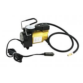 Compresor aer cu manometru 12V 35l/min