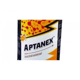 Insecticid Concentrat Impotriva Mustelor, Tantarilor, Viespilor Aptanex 5l.