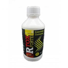 Insecticid Universal RTox Forte, 1L